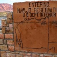 navajo_reservation_sign_travel_native-1226372.jpg!d.jpg